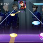 superstar bts チート